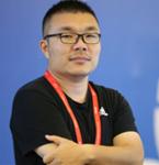 从NoSQL到NewSQL,京东经验总结