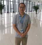SACC 2016:专访苏宁云商IT总监陈轶宁