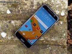 4999元谁会买?骁龙820版HTC 10终上市