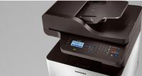 爱护打印机,要从选好原装耗材开始