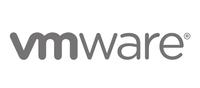 Hewett将全面负责VMware亚太及日本业务