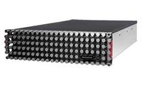 面向非结构化数据,IBM发布DeepFlash150
