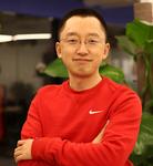 SACC2016:专访当当网架构部总监史海峰