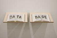 """云时代,""""DBA消亡论""""是否危言耸听?"""