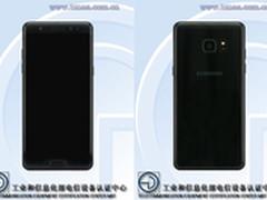 9月2日开卖 传三星Note 7国行售5899元