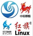 中国人会用国产的操作系统吗?