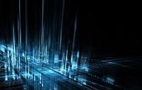 分段路由:一个新的SDN内部技术