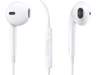传苹果蓝牙耳机将随iPhone7一并问世