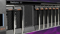 IBMFlashSystem认知商业打造全新IT架构