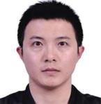 美团王兴星:在线学习在广告系统的应用