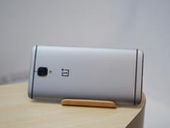 将推出4.6英寸mini版一加手机3 假的