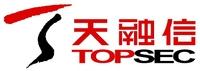 IDC报告:天融信蝉联防火墙市场榜首