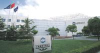 NVIDIA GRID助力上海超级计算中心建设
