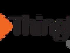 """Actility推出""""ThingPark认证""""项目"""