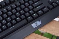低调显霸气 雷柏V510 Pro机械键盘试玩