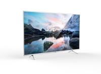 全面领先 康佳新品电视S8000上市即热销