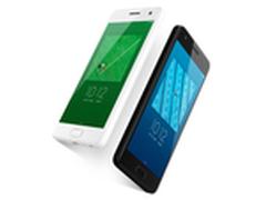 联想ZUK Z2手机见证中国荣耀