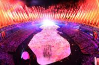 里约奥运 创维G7助力巴西激情感染世界