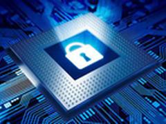 上海数据交易中心递交网络安全法建议