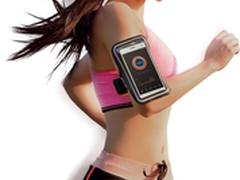 """联想ZUK Z2手机让你拥有""""最美曲线"""""""