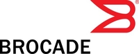 博科vADC解决方案在微软Azure市场上线