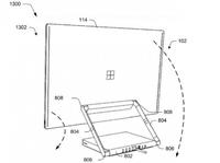 微软测试3款Surface 或不同于传统产品