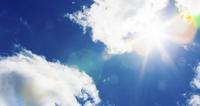 IDC 2020年公有云全球收入近2000亿美元
