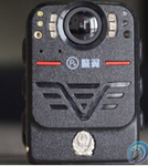 警翼X9 执法仪 警翼执法记录仪V9专供