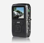 购物节AEE P7 DSJ-P7执法记录仪到货啦