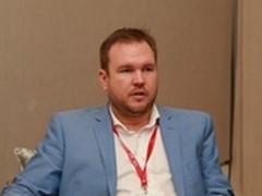 红帽专家谈Ceph与Gluster开源存储路线