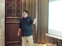 勒索软件肆虐中国 赛门铁克来支招