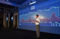 听云Controller:全新智能CDN云调度平台