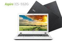 大屏影音娱乐首选 宏�E5 2TB仅3999元
