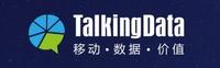 "TalkingData重磅推出""营销云""平台"