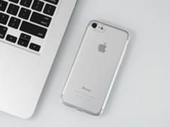 光学防抖  iPhone 7镜头模组曝光