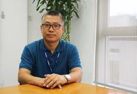 东软NetEye:安全成政企云建设最大阻力