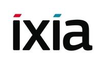 Ixia重新定义网络旁路交换机市场