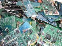 环保节俭 东京拟用电子垃圾制奥运奖牌