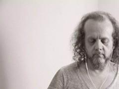 格莱美奖录音大师:Luca Bignardi