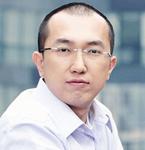 Oracle Database 12c特性及实践解析