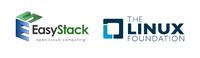 EasyStack成基金会首个中国开源云会员
