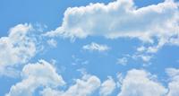 混合云会成为新的IT服务平台吗?