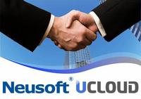 UCloud携手东软共同拓展未来云安全市场