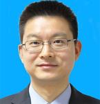 SAP刘伟:内存计算引领新一轮数据技术