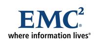 EMC发布新品为VMware环境提供数据保护