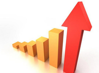 VMware魔方计划助力合作伙伴新增长
