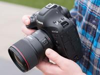 佳能相机涨价详情 热门机型价格小涨