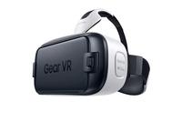 USB-C接口:手势追踪成移动VR新宠