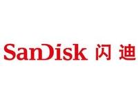 软银公司采用闪迪InfiniFlash存储平台