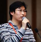 京东田琪:分布式KV数据库一致性挑战